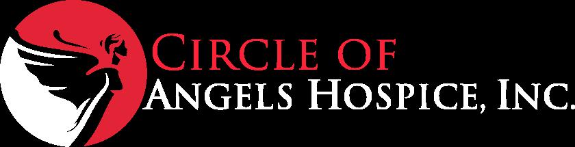 Circle of Angels Hospice, Inc.